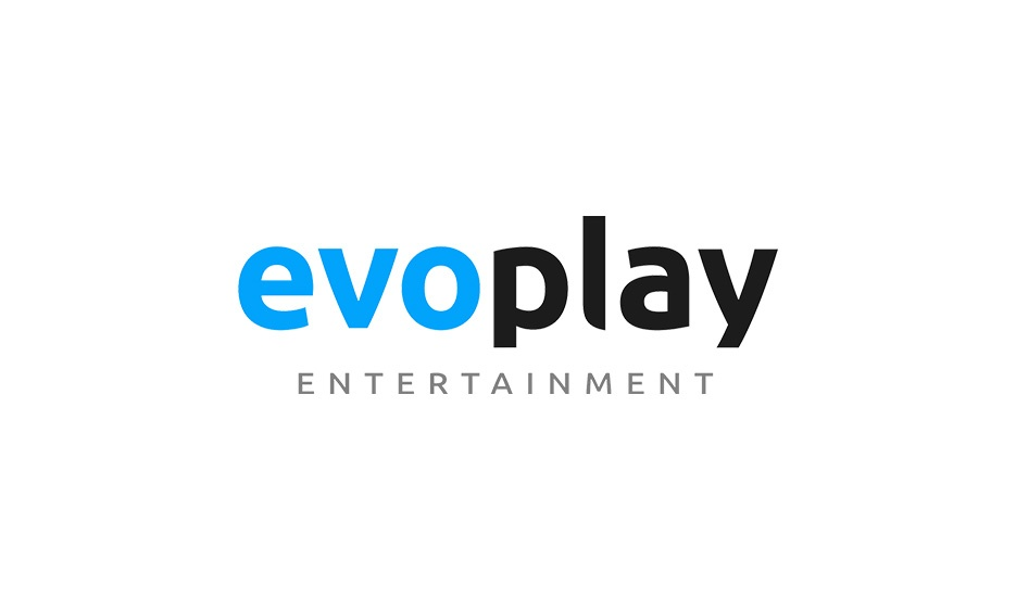 Причины популярности EvoPlay