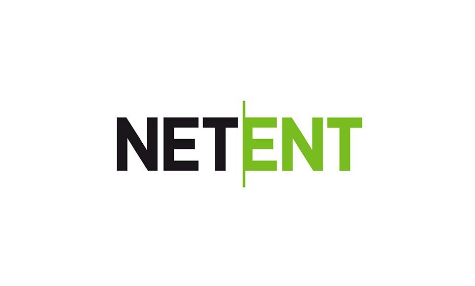 Обзор легендарной NetEnt